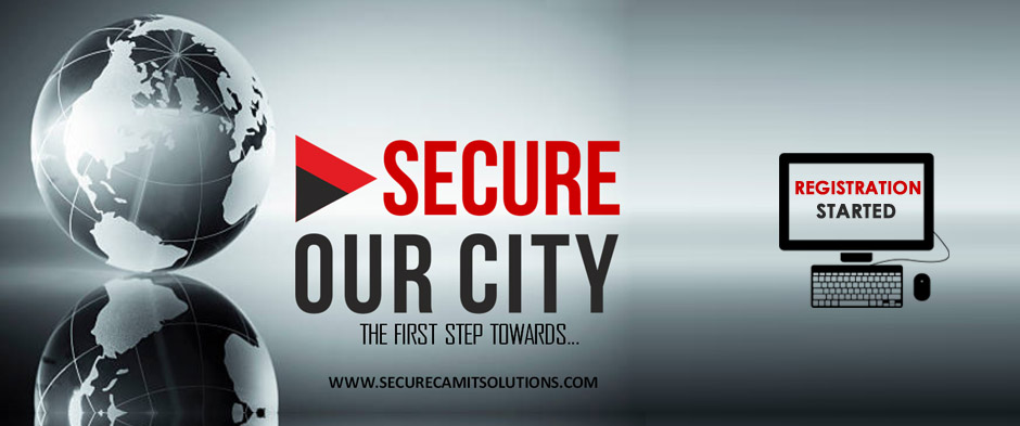 Secure Cam IT Solutions LLC